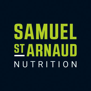 Samuel St-Arnaud Nutrition